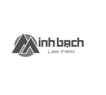 logo-mblaw