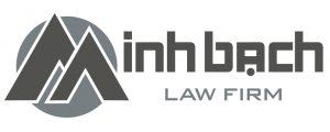 Luật Minh Bạch