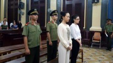 phuong-nga