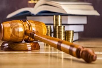 Điều kiện về các tình tiết giảm nhẹ và yêu cầu phòng ngừa tội phạm khi xem xét cho hưởng án treo
