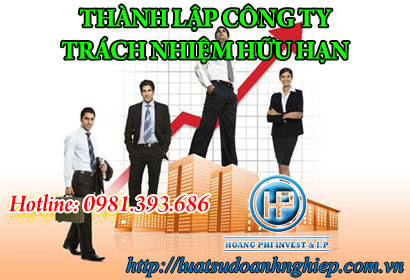 Thanh-lap-Cong-ty-TNHH2