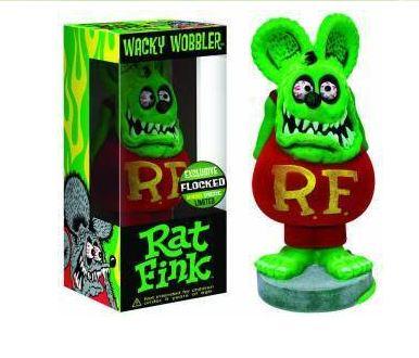 rfflock
