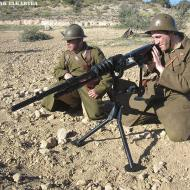 24ª Brigada Mixta - 03