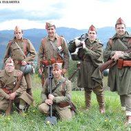 Batallón de Montaña Flandes nº5 - 03