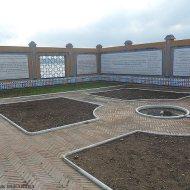 Cementerio Moro- Casa de las Palabras - 03