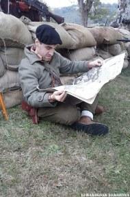 Batallón Isaac Puente CNT nº3 - 07