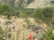 Batalla del Ebro 2017 - 33