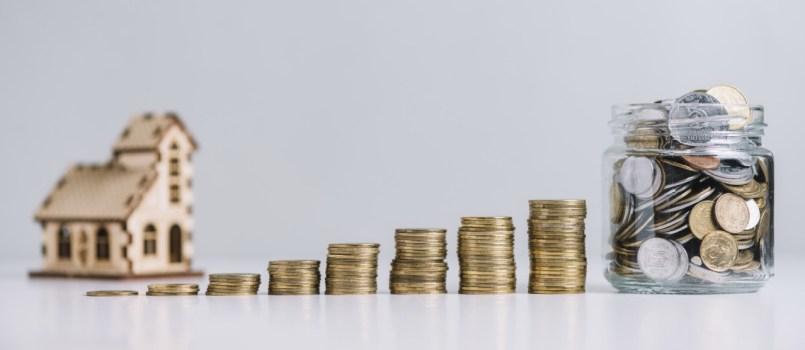 4 различни начина да инвестираш в недвижим имот