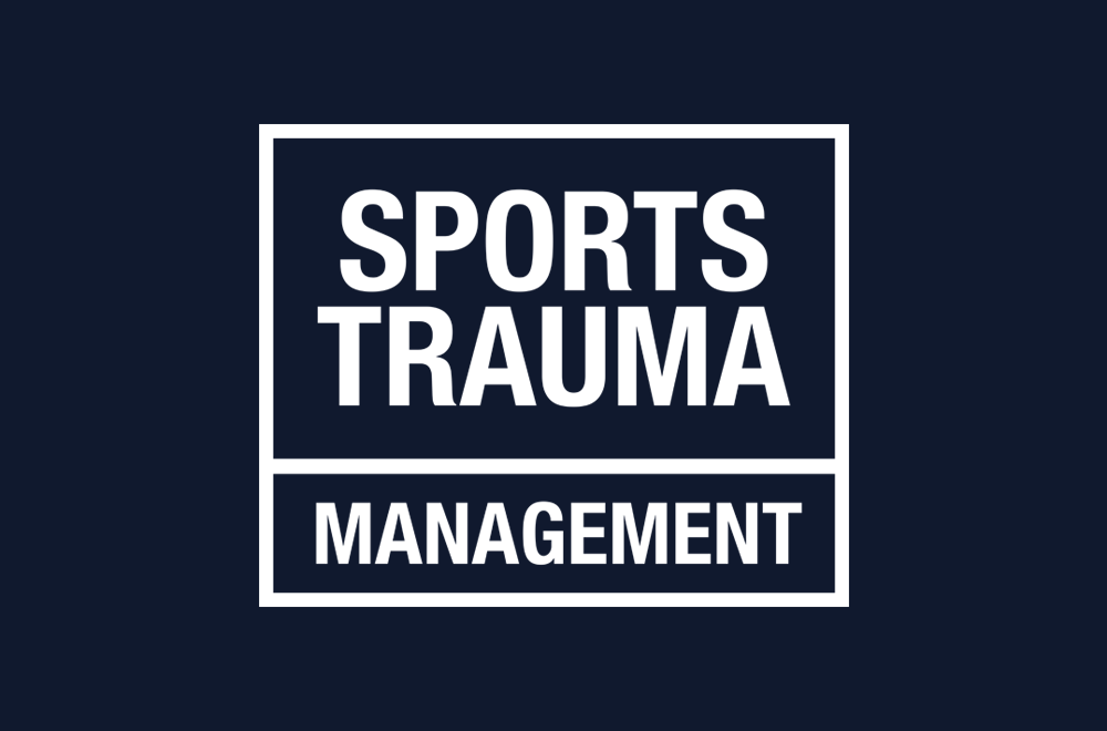 Sports Trauma Management