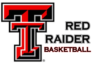 Texas Tech vs. Texas @ United Supermarkets Arena | Lubbock | Texas | United States