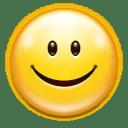 Emotes-face-smile-icon
