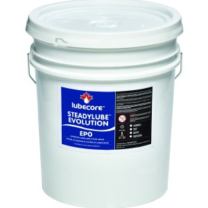 Lubecore Steadylube Grease