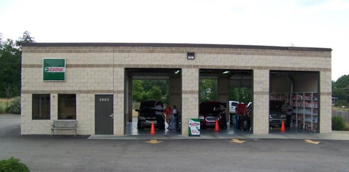 millbrook-al-store-611-710x350
