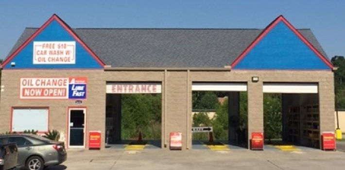 Store_535_store_front-710x350