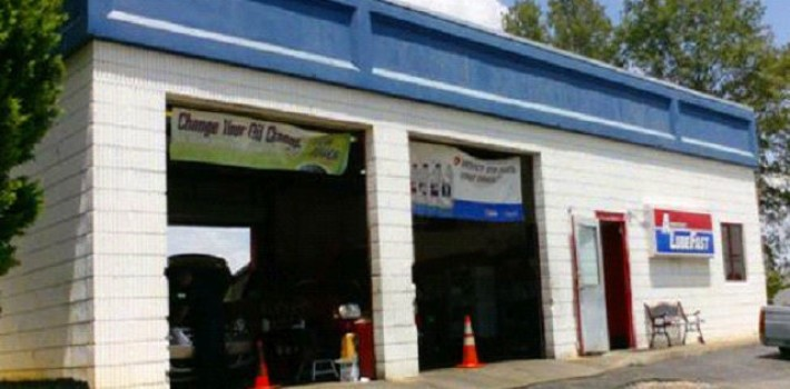 oil-change-perry-ga_208_01-710x350