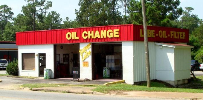 oil-change-thomasville-ga_411_01-710x350