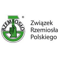 Wiadomości z portalu Związku Rzemiosła Polskiego 23.11.2020