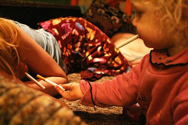 drug-addiction-photography-another-family-irina-popova-6