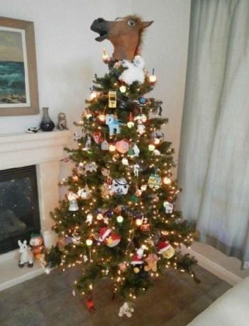 Funny-Christmas-Trees