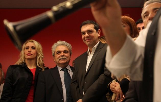tsipras-kiki-630x400
