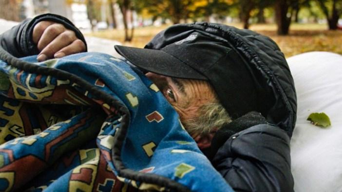 2_free-housing-for-homeless