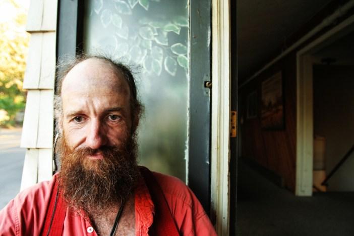 3_free-housing-for-homeless