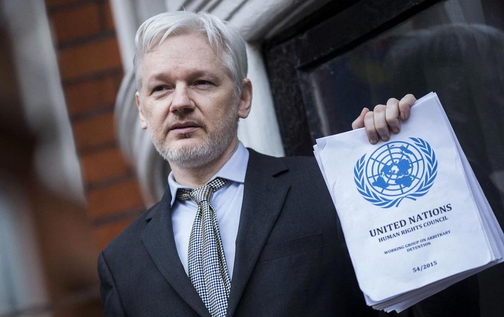 Assange_AP_img