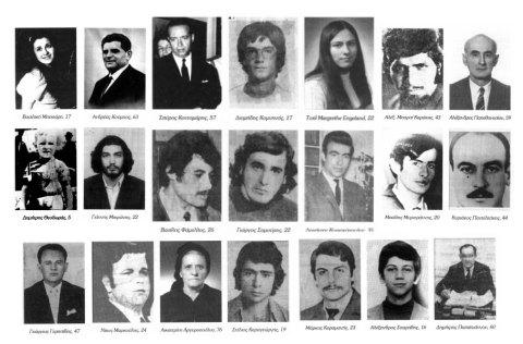 nekroi-politexneio-1973-1