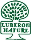 Luberon Nature