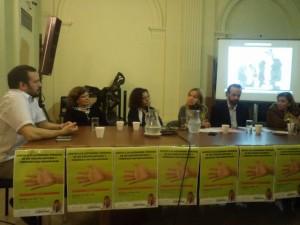 phoca thumb l 13-06-2012.-Seminario-Apoyo-a-la-Autonomia-Personal-de-losas-Adultosas-Mayores-y-Pe