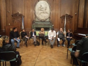 phoca thumb l 21-05-2012.-En-la-reunion-Migrantes-hacia-la-ciudadania-plena
