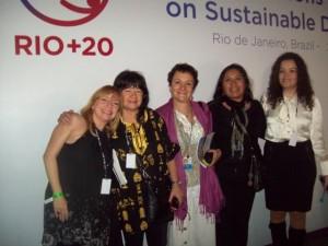 phoca thumb l 21-06-2012.-Las-mujeres-hablamos-del-futuro-que-queremos-en-RIO-20