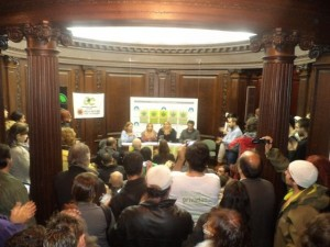 phoca thumb l 23-05-2012.-Despenalizacion-del-consumo-y-del-autocultivo-de-la-marihuana