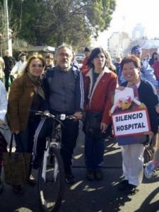 phoca thumb l 23-07-2012.-bicicleteada-por-la-salud-pblica
