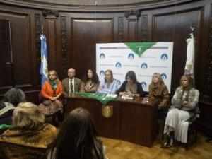 phoca thumb l 25-04-2012.-Presentacion-del-proyecto-de-Ley-de-Aborto-no-Punible-en-la-Ciudad