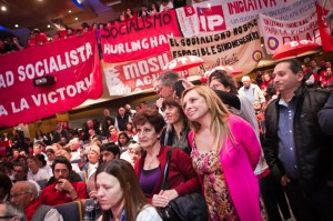 Junto-a-Socialistas-por-la-Victoria