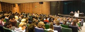 TEA-dialogo-con-alumnos