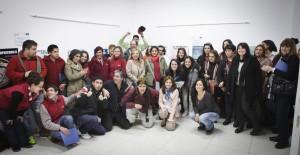 Vida-y-Vivienda-Independiente-de-las-Personas-con-Discapacidad-Intelectual