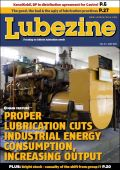 Lubezine_Issue_013_June_2015