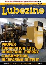 Lubezine_Issue_013_June_2015