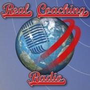Real Coaching Networl Logo