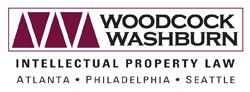 WoodcockWashburn