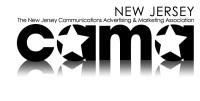 NJCAMA logo