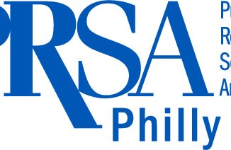 PRSA Philly logo