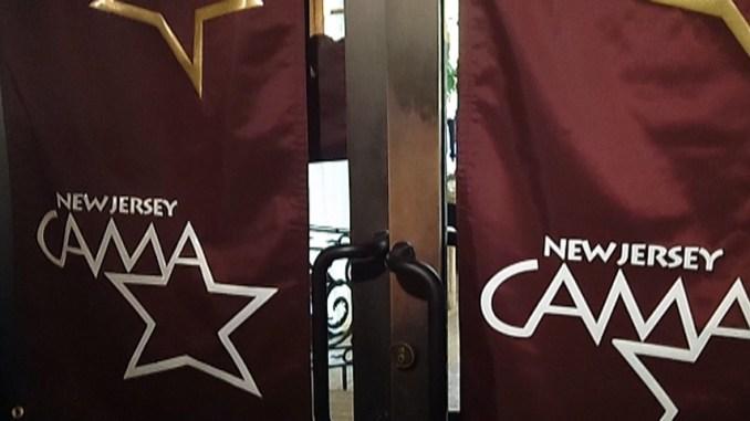 2011 Astra Awards