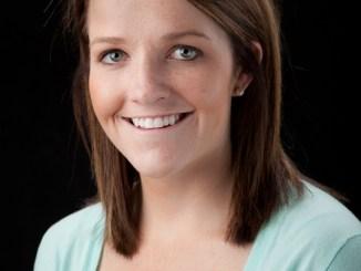 Lauren Burke, Marketing and Communications Associate – National Endowment for Financial Education® (NEFE®)