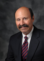 James Hochman, Real Estate Partner, Coman & Anderson P.C.