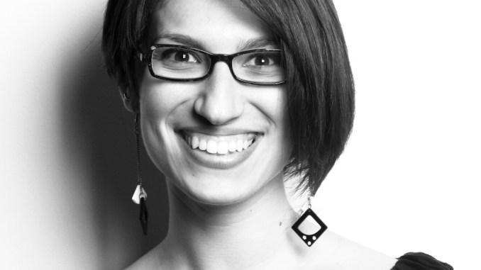 Vanessa Schneider, senior public relations manager, EventBrite.com