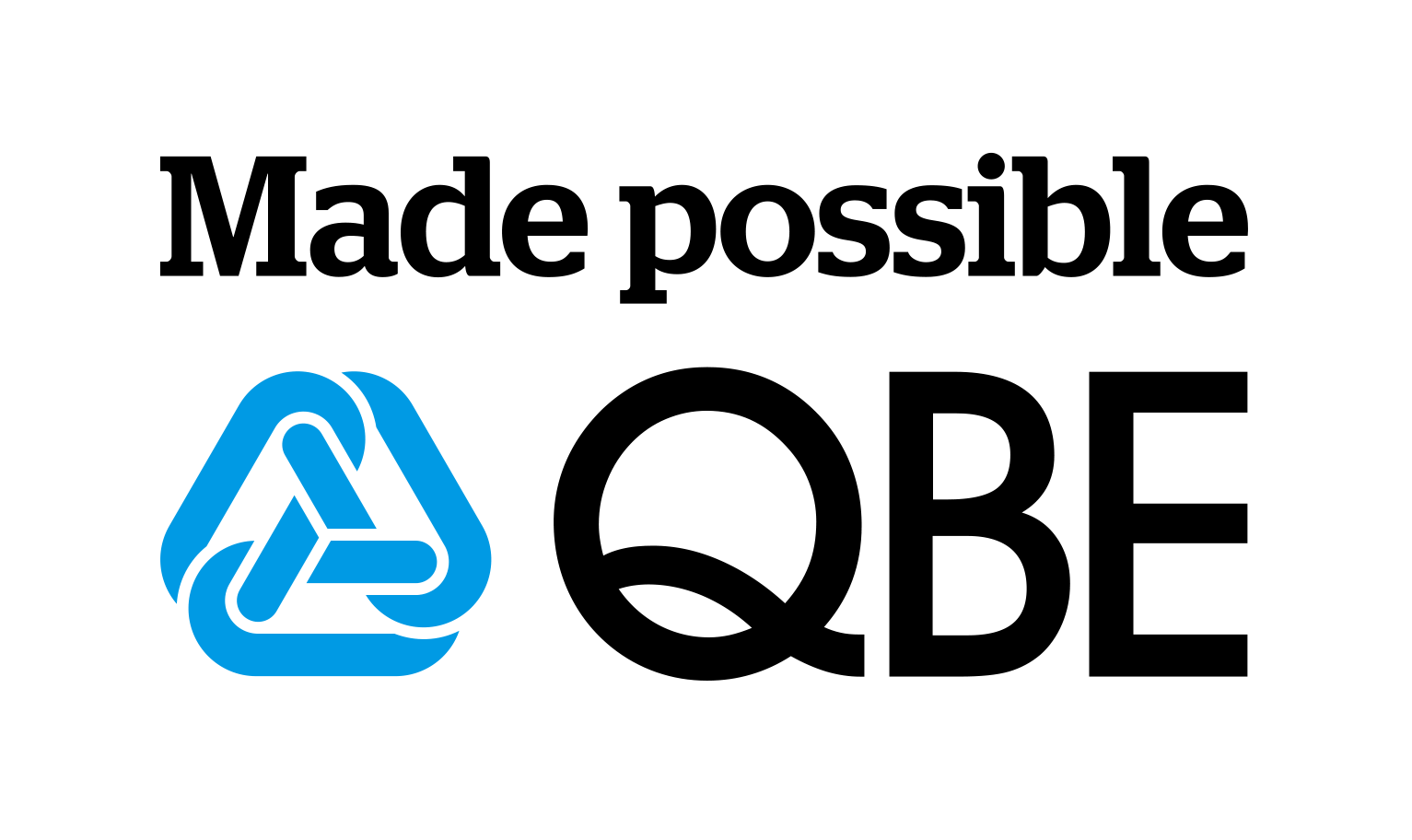 QBE_H_MADE POSSIBLE_2C_RGB