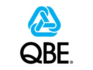 qbe-podcast-launch-banner